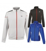 BLUZA PERFORMANCE WARM UP JACKET - MEN