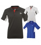 POLO PERFORMANCE SHIRT MEN
