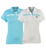 POLO PERFORMANCE SHIRT WOMEN