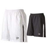 SPODENKI PERFORMANCE WOVEN SHORT MEN